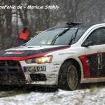 Holz/Nowotny - die Gesamtsieger